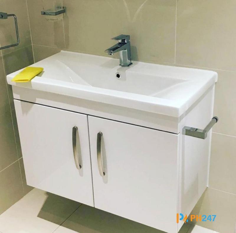 Image 9 - Wash Hand Basin