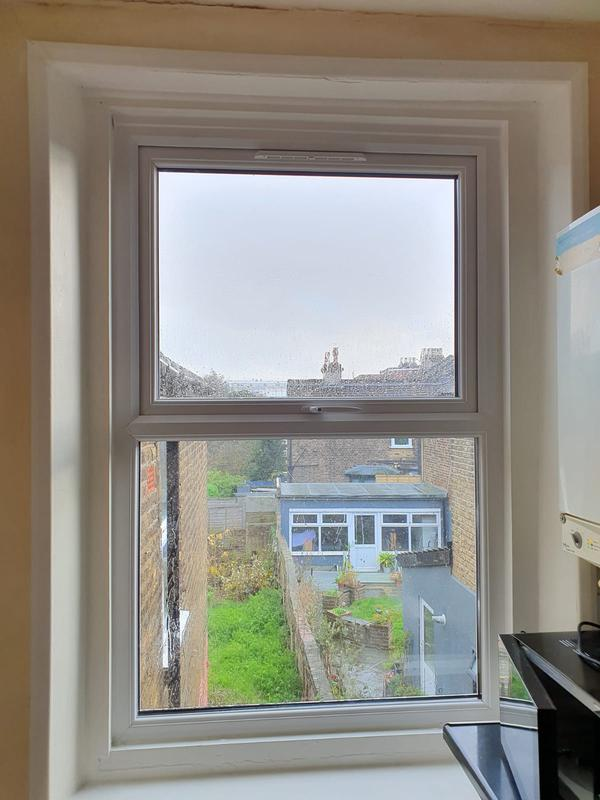Image 6 - New Window Fitted