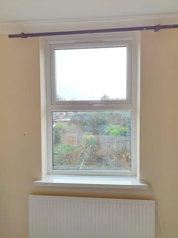 Image 7 - New Window Fitted