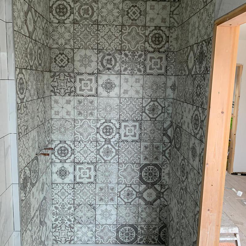 Image 97 - First floor en-suite
