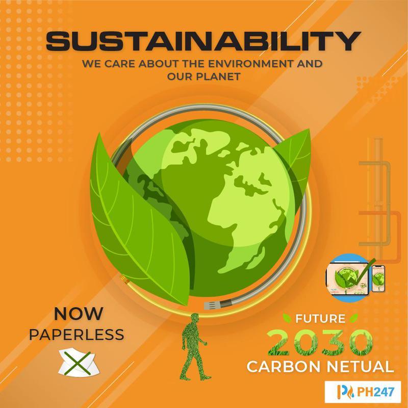Image 3 - Sustainability