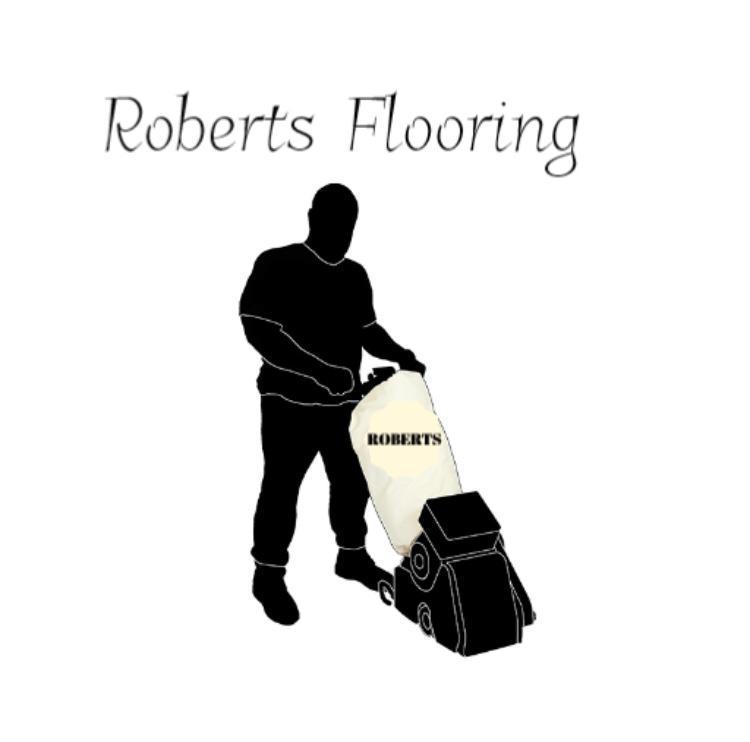 Roberts Flooring Specialist Ltd logo