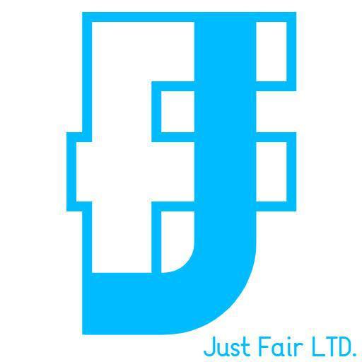 Just Fair Ltd logo