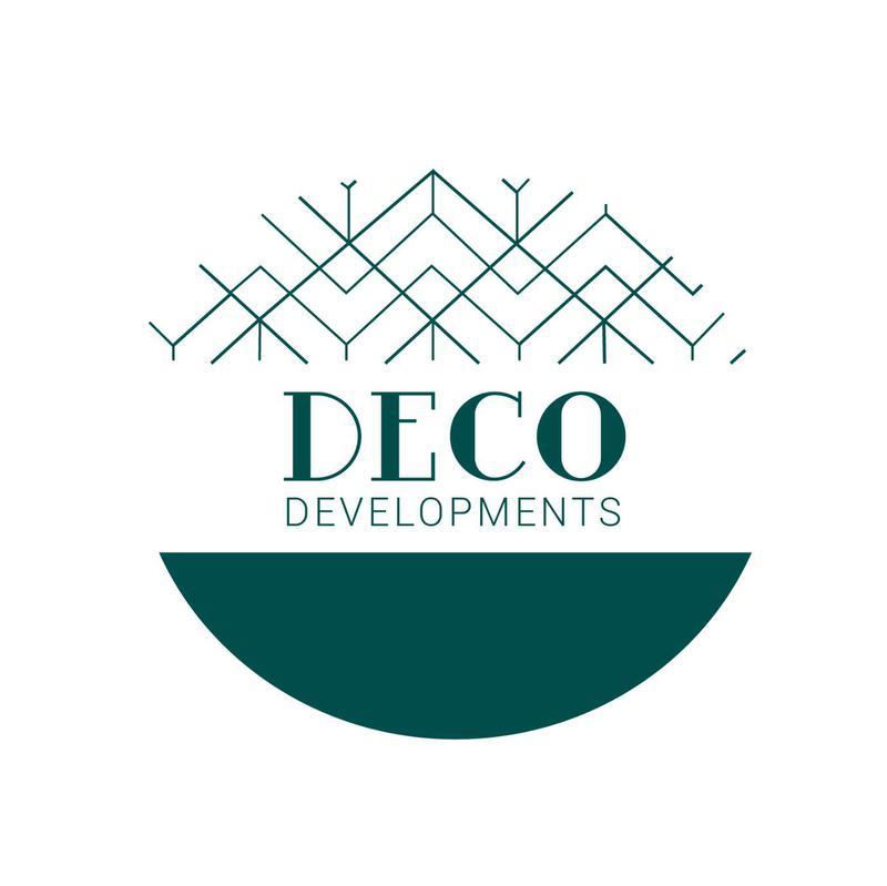Deco Developments Ltd logo