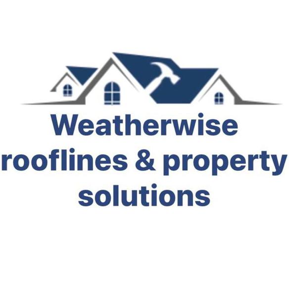 Weatherwise Rooflines & Property Solutions logo