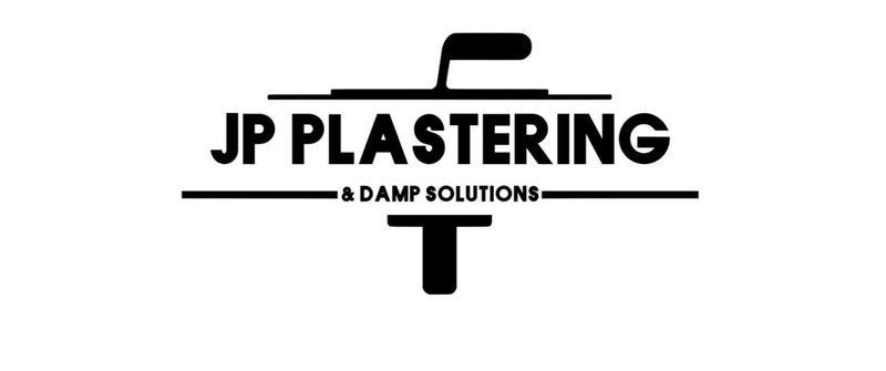 JP Plastering & Damp Solutions Ltd logo