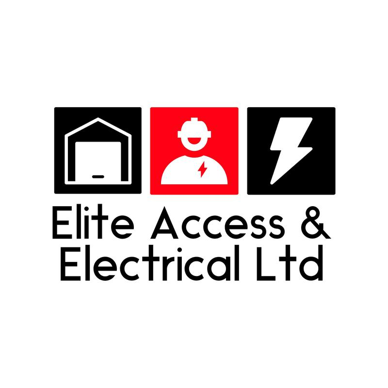 Elite Access And Electrical Ltd logo