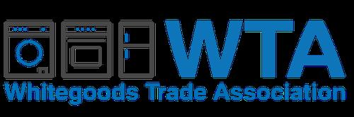 White Goods Trade Association logo