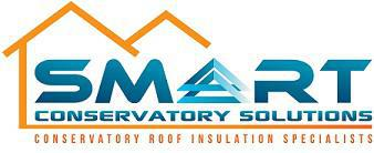Smart Conservatory Solutions logo
