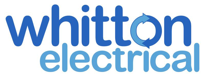 Whitton Electrical Ltd logo