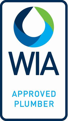 Water Industry Approved Plumbers Scheme logo