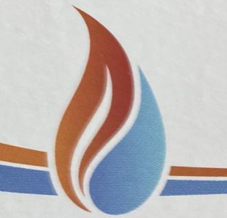 Williams Heating logo