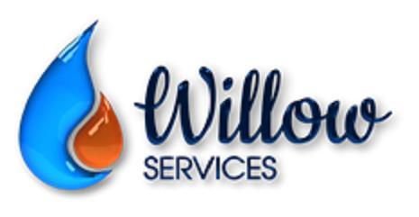 Willow Services (Plumbing & Heating) Ltd logo