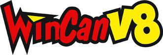 WINCAN V8 - Specialised Drainage Pipework Technology