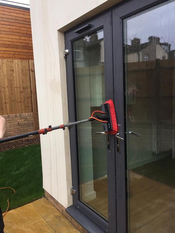 Image 95 - Patio Doors Window Cleaning