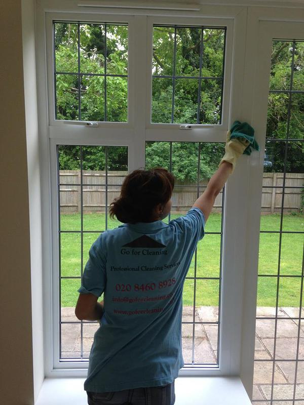 Image 13 - Window Cleaning