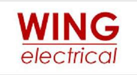 Wing Electrical Ltd logo
