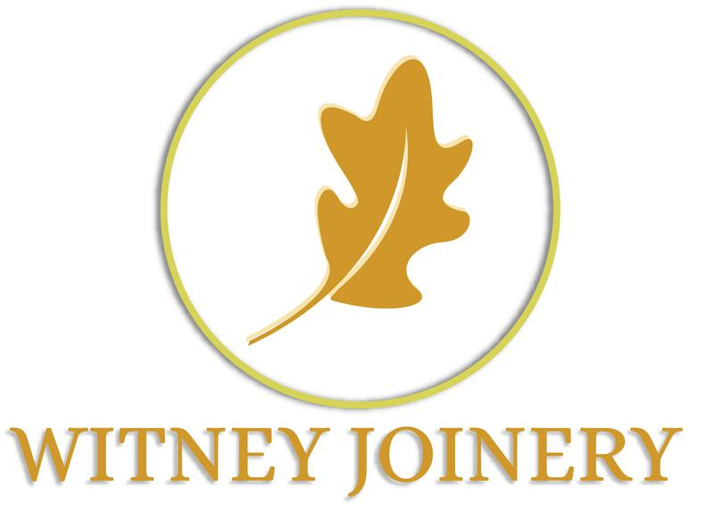 Witney Joinery logo