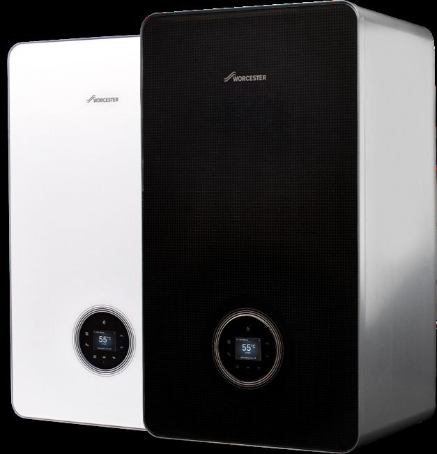 Image 1 - Installers of Worcester Bosch Boilers