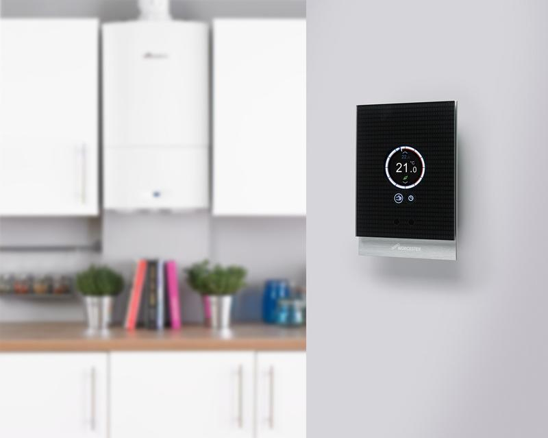 Image 7 - We have lots of experience of installing the latest innovations in digitally controlled central heating systems including Nest and Wave.