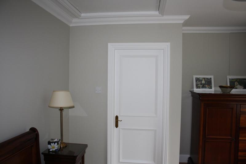 Image 1 - guest room