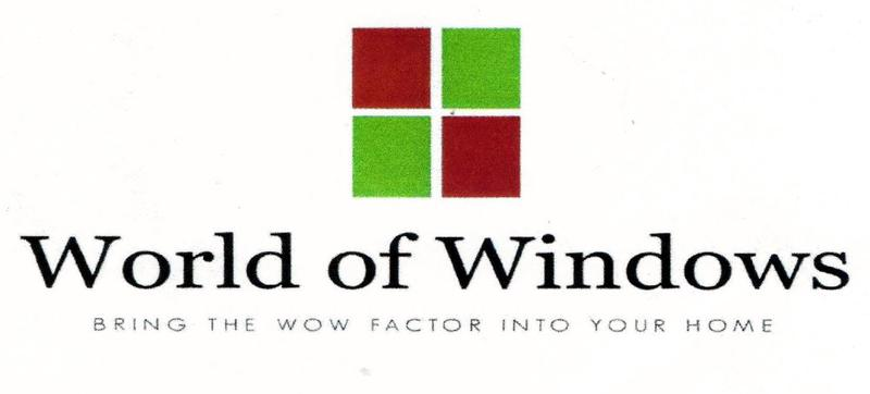 World of Windows Ltd logo