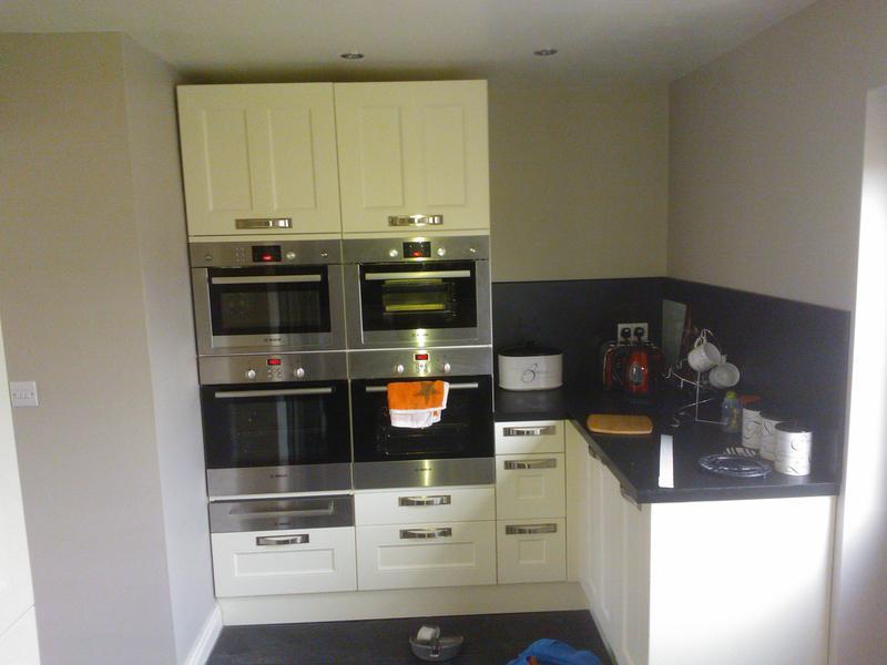 Image 29 - Kitchens