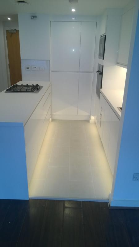 Image 4 - Another kitchen project complete
