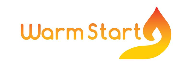Warm Start Ltd logo