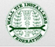 Wall Tie Installers Federation (WTIF)