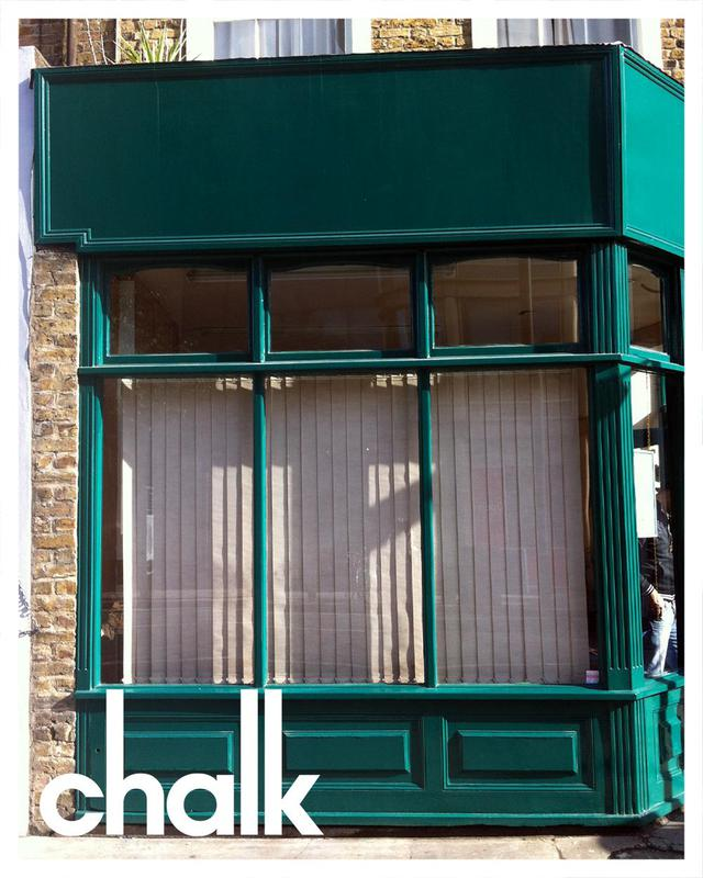 Image 85 - Exterior carpentry and painting for one of our Clients commercial shops in Kings Cross