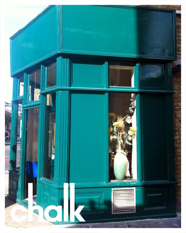 Image 86 - Commercial exterior painting in Kings Cross