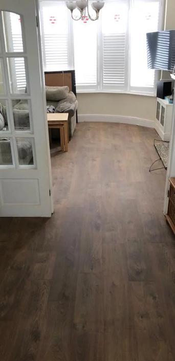 Image 58 - Laminate flooring