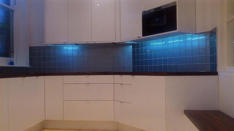 Image 37 - Kitchen