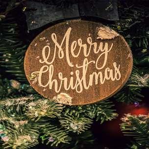 Merry Christmas from TrustATrader