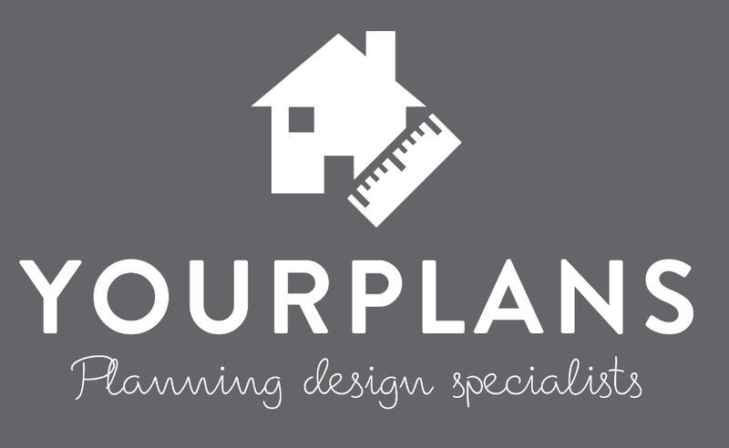 YPL UK Ltd logo