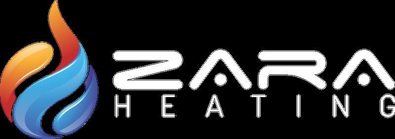 Zara Heating Ltd logo